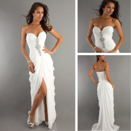 Vestidos Longo 2014 Vestido de festa vestidos de festa à noite formal