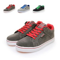 Hot sale the new 2014 brasnd-SWS round matte Paper men platform sneakers 39-44 free shopping