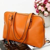 32 female bags luxury 2013 women's bags shoulder bag cross-body handbag