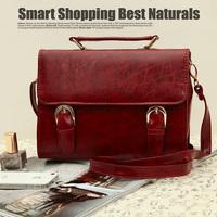 963 female bags 2013 spring and summer vintage all-match candy color shoulder bag messenger bag handbag