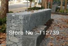 popular wire mesh aluminum