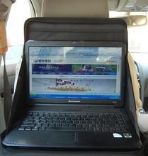 popular laptop auto