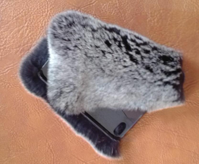 купить  Чехол для для мобильных телефонов  онлайн