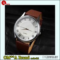 Наручные часы new luxury business wristwatch top men ro brand watch steel strap watch quartz watch for women men W236