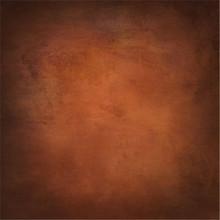 Popular Brown Muslin Backdrop
