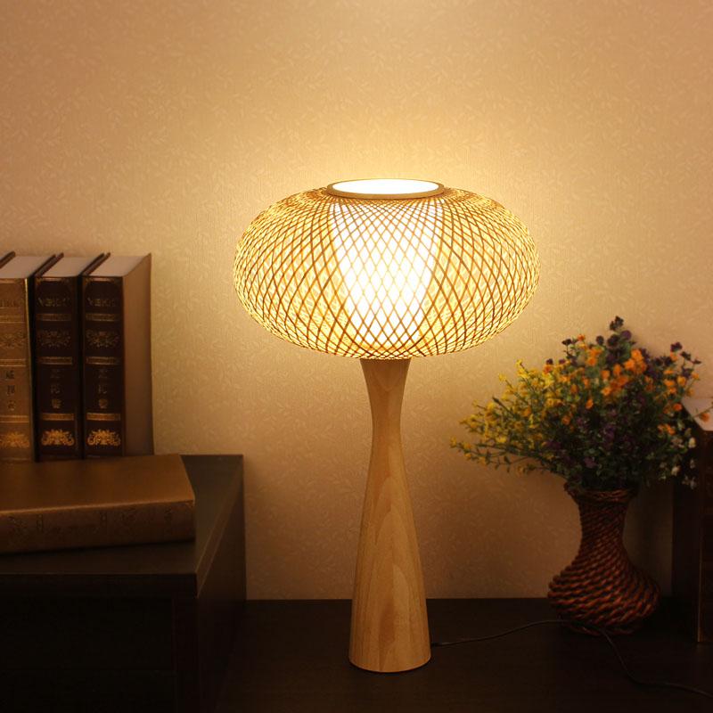 Online kopen Wholesale Japanse stijl wonen uit China Japanse stijl ...