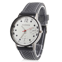 Russian military men quartz army watch men full steel watch