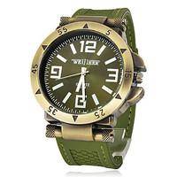 Russian military army watch Cool army sports wristwatch