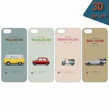 cheap 3d phone cover