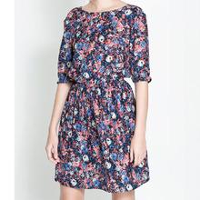cute summer dress promotion