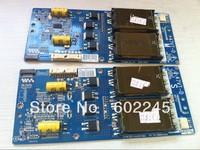 TLM47V88PK 47VT-D-S 47VT-D-M hard board
