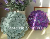 3D cushion cover poly felt  home decoration fashion pilowcase