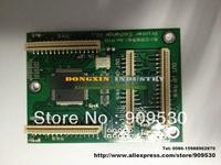 decoder board for epson print head DX5