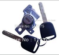 for Honda Odyssey (03-06 year) Left door lock cylinder