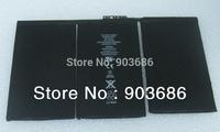 for ipad 2 repair part li-ion battery Original battery replacement part original battery