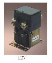 wholesale motor coil