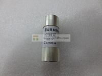 Bussmann  fuses C22M100 10pcs + SKKD81/16 2pcs