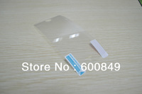 100pcs/lot BUFF Explosion Proof Film for iphone 5 Free shipping drop shipping available