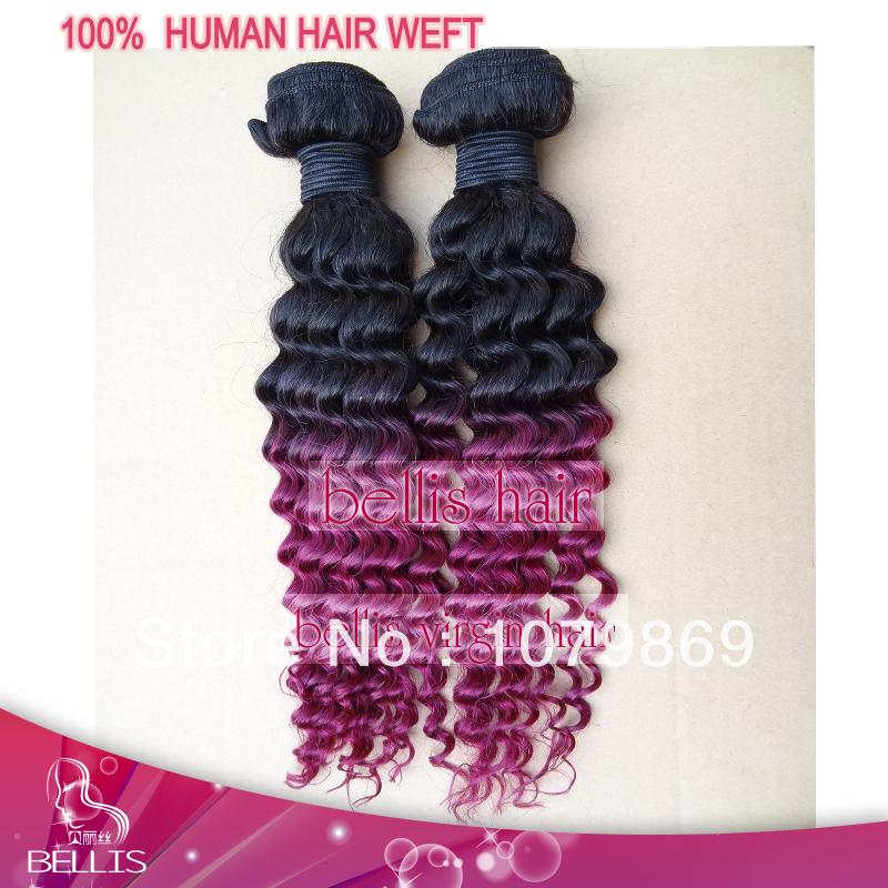 40 Inch Hair Aliexpress 34