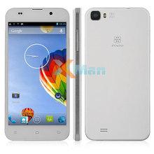 ZOPO C2 ZPC2  MTK6589T Android 4.2 Smartphone Quad Core 1.2GHz 5.0 Inch FHD Capacitive Screen 13MP Back Camera Black/White Anna(China (Mainland))