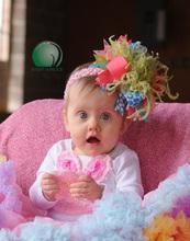 cheap baby headband