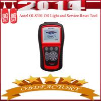 New 2014 Autel OLS301 Oil Light and Service Reset Tool Tools Electric obd2 Auto Diagnostic Tool