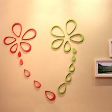 wholesale decor shelf