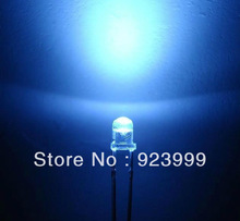 wholesale led diode