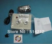 high Quality Spark plug tester MST880