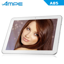 ampe tablet pc promotion