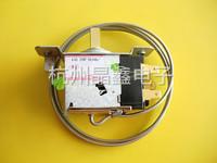 General refrigerator mechanical thermostat freezer mechanical thermostat 3 pins