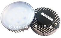 LED GX53 LED GX5.3 bulb light