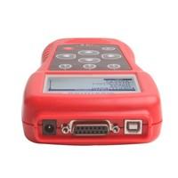 JP701 OBDII Code reader obd2 scanner MaxScan JP701 Japanese Cars Diagnostic Tool  auto scanner