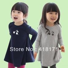 little girl price