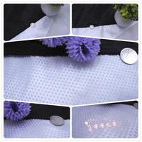 Chaldean  fabric for new style large shoe sole cloth point plastic cloth epoxy cloth tape non slip cloth price for 100cm*150cm