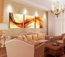 modern canvas art reviews