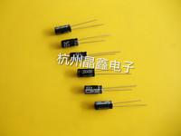 22uf50v aluminum electrolytic capacitor 50v22uf electrolytic capacitor large