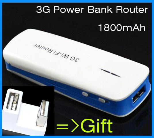 Konnektörü mini 3g wifi yönlendirici hotspot taşınabilir power
