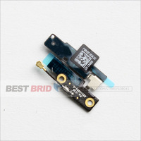 Free shipping WiFi Internet Antenna Flex Cable Ribbon For Iphone 5C