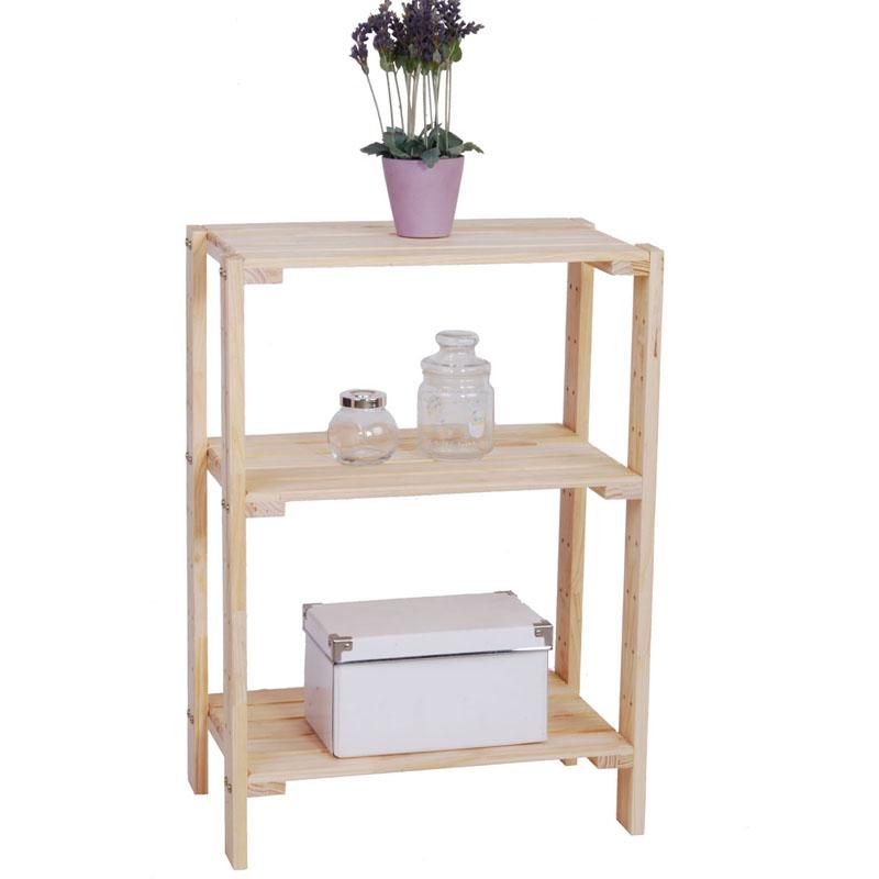 Keuken Rek Kopen : Wood Flooring Display Racks