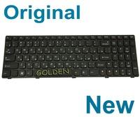 New For IBM LENOVO V570C Z570 B570 B575 Y570 V570 V575 Z575 Ideapad B570A B570G G575 Keyboard RU Russian Teclado