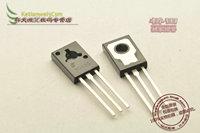 Cropland bridge power triode bd435 4a 32v to-126 npn transistor