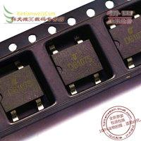 Cropland bridge rectifier bridge db107s 1a 1000v bridge rectifiers copper feet voltage