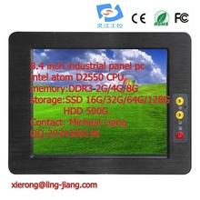 popular tablet pc win7