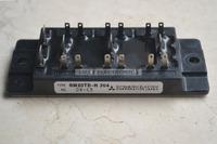 QM20TD-H304 Encapsulation:MODULE,122 x 32 pixel format, LED