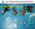(2000pcs/lot)  40 Values*50pcs=2000pcs  Ceramic Capacitor Assorted Kit Assortment Set