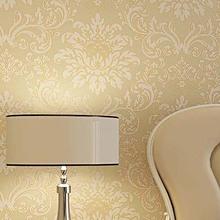 wallpaper glitter promotion