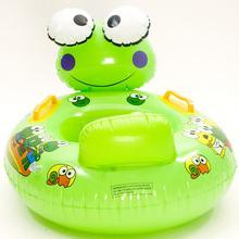 frog swim ring price