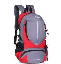 popular designer laptop backpack