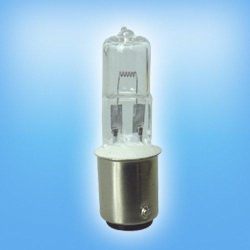 Галогенная лампа Professional LT03082 5429/0 24V40W фен elchim 8th sense red lipstick 03082 07